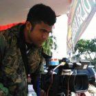 Photo of Saifal