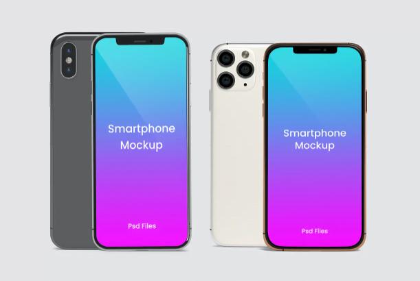 Berita Terkini ! Apple Turun di Bawah Samsung