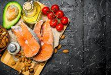 1 Manfaat Memakan Makanan Sehat