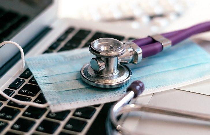 2 Cara Menghapus Virus di Laptop dan PC