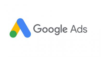 3 Alasan Google Ads Penting Untuk Bisnis Kita