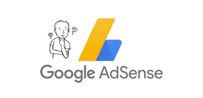 3 Cara Efektif Pasang Iklan Google Adsense