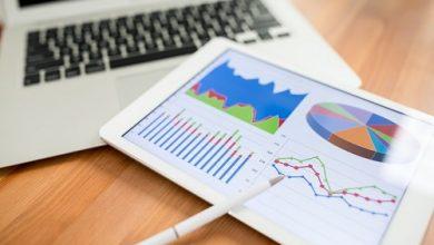 3 Hal Yang Dibutuhkan Untuk Mendapatkan Uang Diwebsite