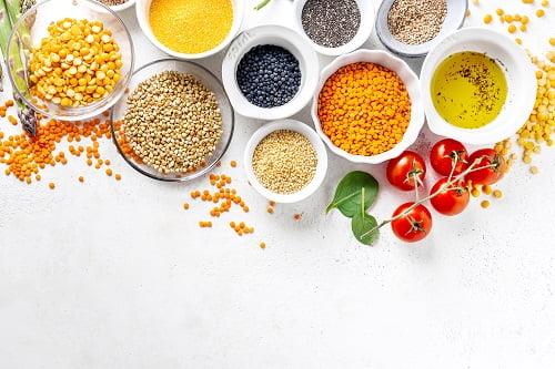 Cara Hidup Sehat ! Berikut 5 Cara Mudah Untuk Sehat