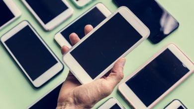 Info Gadget ! Smartphone Terbaik Tahun 2021