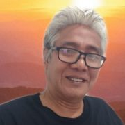 Photo of Apip Sam