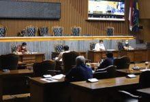 Dewan Kota Bandung Sarankan Regulasi Retribusi Sampah