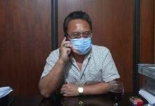 Ketua Komisi C DPRD Kab Bandung: Biaya Sampah Puluhan M