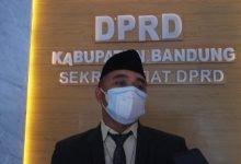 Pilkades Serentak Kab Bandung Masih Belum Pasti