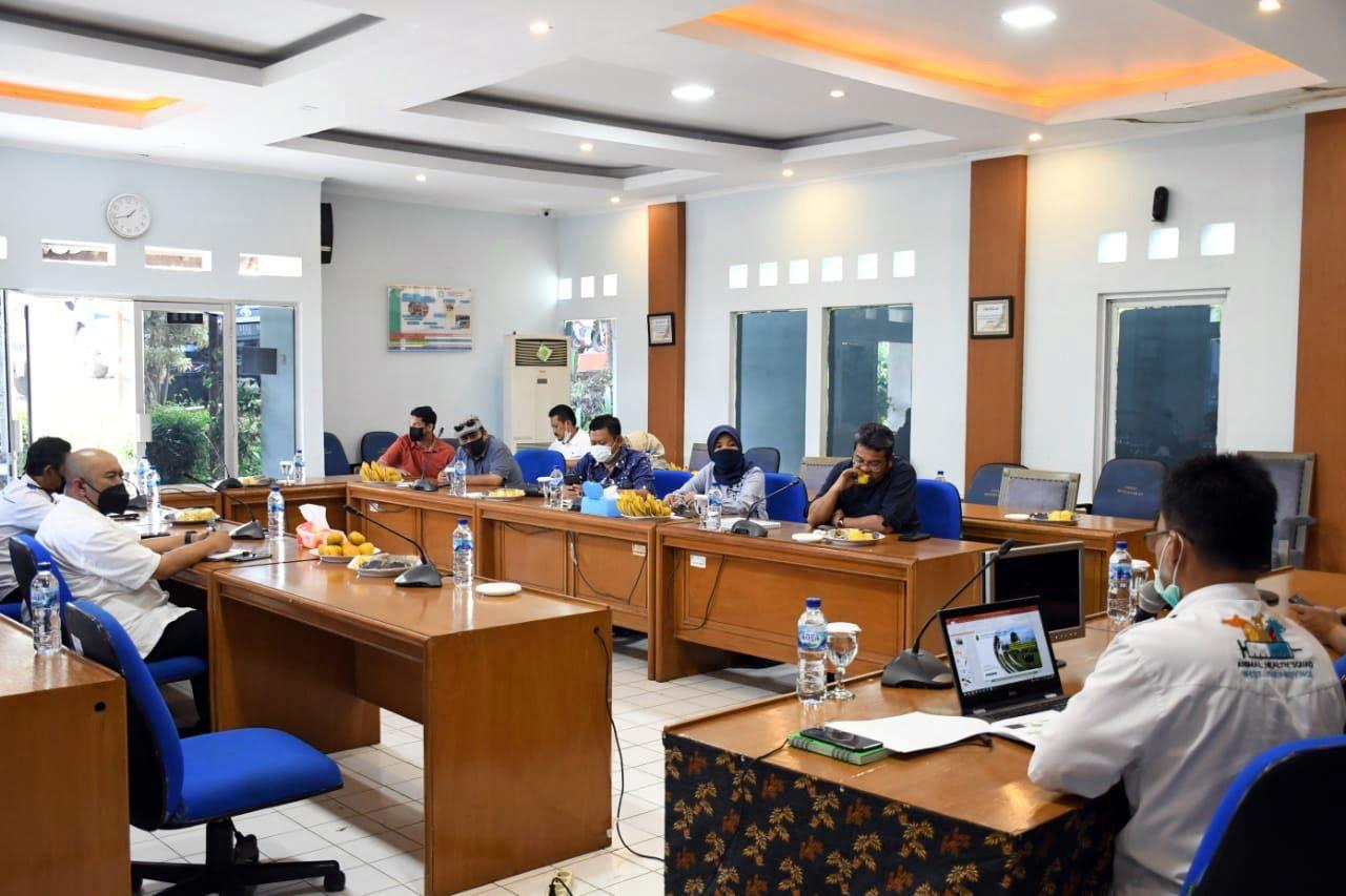 DPRD Jabar Minta Pemprov Tingkatakan Pangan dan Peternakan