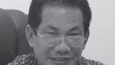 Komisi XI DPR RI Klaim Pencalonan Anggota BPK Sesuai UU