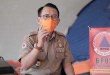 BPBD Jabar Minta Sekda Kab/Kota Sosialisasikan SELAMAT