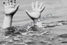 Bocah Tenggelam di Waduk Cirata Nusa Dua Gagal Menepi