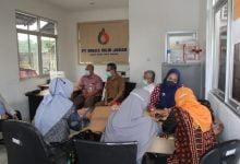 DPRD Jabar: Harus Ada Pansus BUMD
