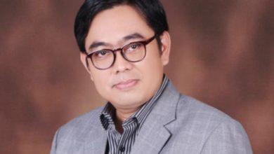 Dekan UIN Jakarta Soroti Pencantuman Nikah Siri di KK