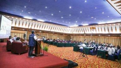Pemkot Bandung Kumpulkan 100 Guru Keagamaan untuk Ciptakan Kota Agamis