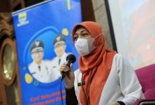 Pemkot Bandung Sayembara Olah Sampah, Hadiahnya 10-15 Juta
