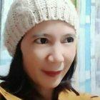 Photo of Dewi Apriatin